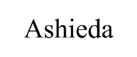 ASHIEDA