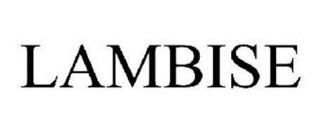 LAMBISE