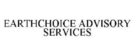 EARTHCHOICE ADVISORY SERVICES