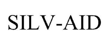 SILV-AID