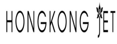 HONGKONG JET