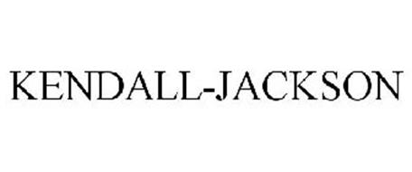 Jackson Family Wines Inc Trademarks 54 From