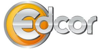 EDCOR