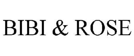 BIBI & ROSE