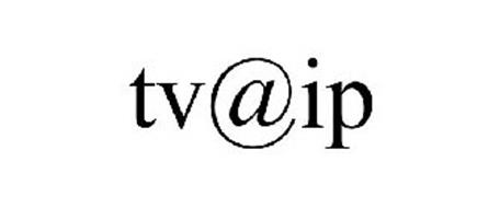 TV@IP