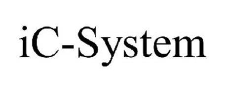 IC-SYSTEM