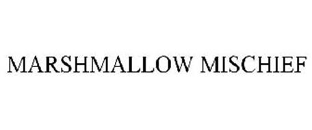 MARSHMALLOW MISCHIEF