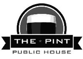 THE PINT PUBLIC HOUSE