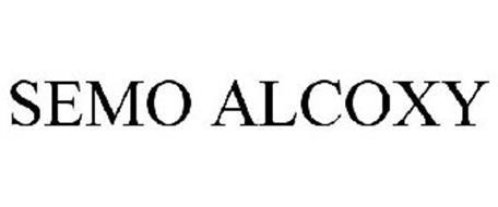 SEMO ALKOXY