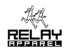 RELAY APPAREL