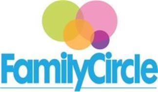 FAMILYCIRCLE