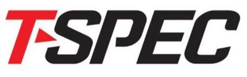 T SPEC