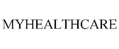MYHEALTHCARE