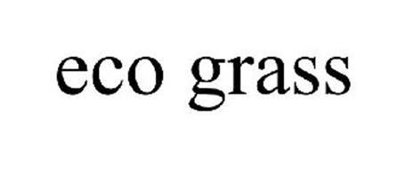 ECO GRASS