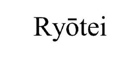 RYOTEI