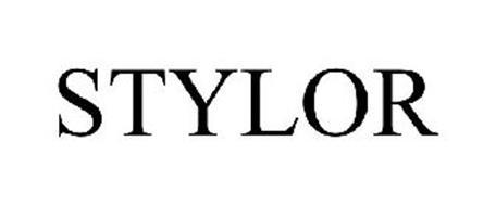 STYLOR