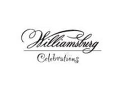 WILLIAMSBURG CELEBRATIONS