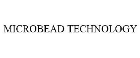MICROBEAD TECHNOLOGY