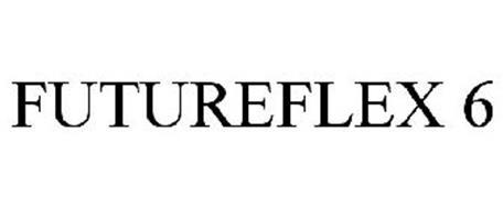 FUTUREFLEX 6
