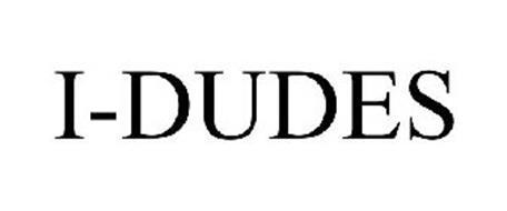 I-DUDES