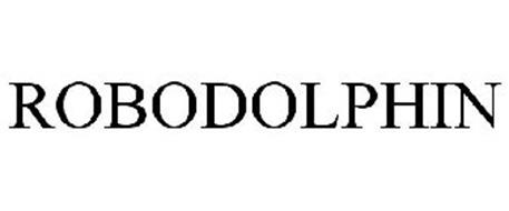 ROBODOLPHIN