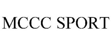 MCCC SPORT
