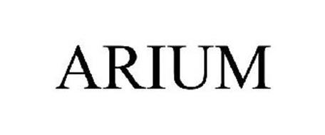 ARIUM