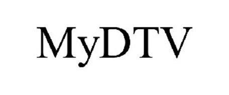 MYDTV