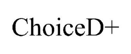 CHOICED+