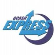 GCASH EXPRESS