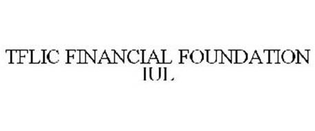TFLIC FINANCIAL FOUNDATION IUL