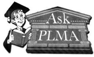 ASK PLMA