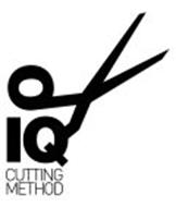 IQ CUTTING METHOD