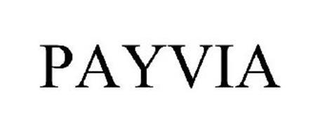 PAYVIA
