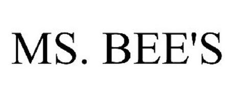 MS. BEE'S
