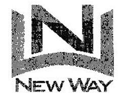 NW NEW WAY