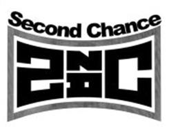 2NDC SECOND CHANCE