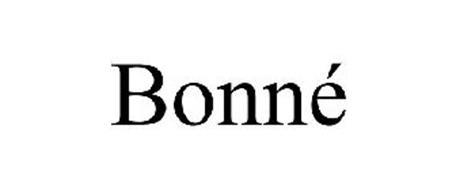 BONNÉ