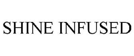 SHINE INFUSED