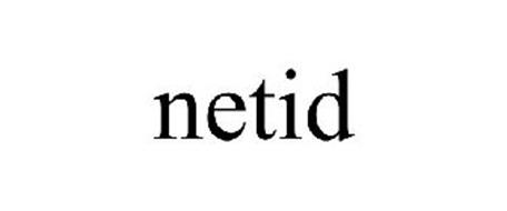 NETID