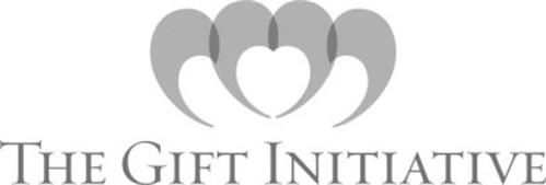 THE GIFT INITIATIVE