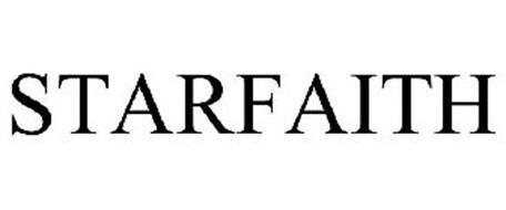 STARFAITH