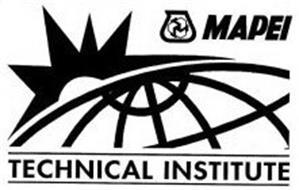 MAPEI TECHNICAL INSTITUTE