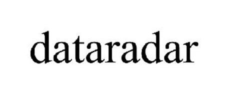 DATARADAR