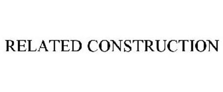 RELATED CONSTRUCTION