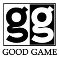 gg good game trademark of lee penny serial number 85619059