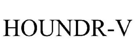 HOUNDR-V