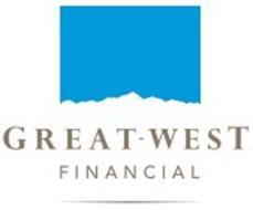 GREAT-WEST FINANCIAL