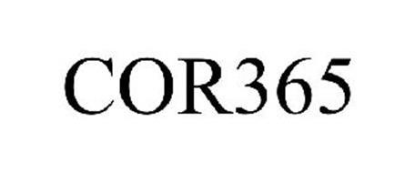 COR365