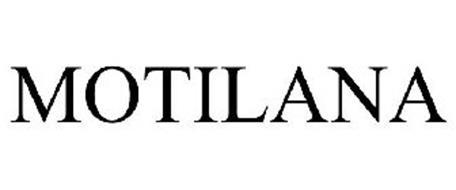 MOTILANA